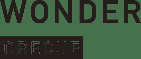 株式会社WONDER CRECUE(ワンダークリック) 三重県松阪市のデザイン会社